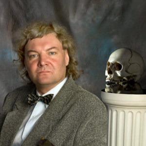 Владимир Авдеев писатель, расолог