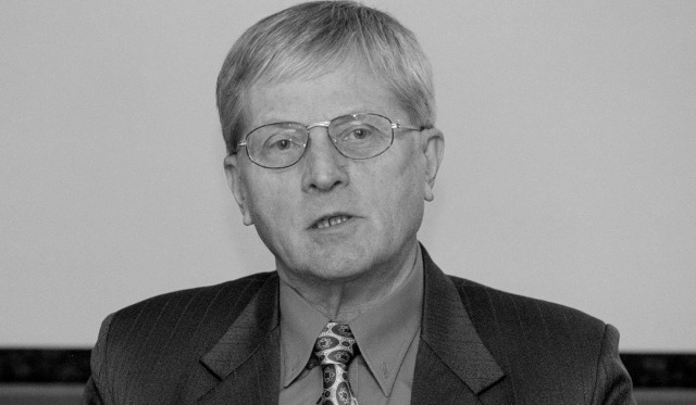 Тату Ванхонен